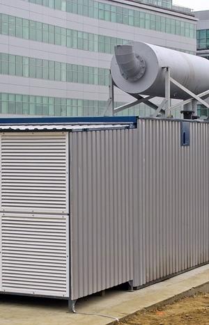 el-st_diesel-piston_03.jpg