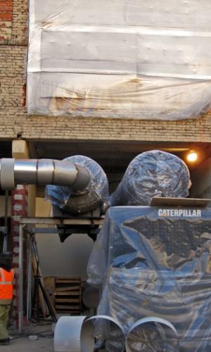 el-st_diesel-piston_12.jpg