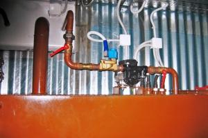 el-st_diesel-piston_20.jpg
