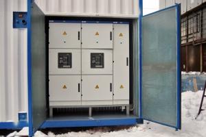 el-st_diesel-piston_22.jpg