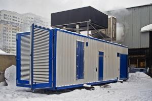 el-st_diesel-piston_24.jpg