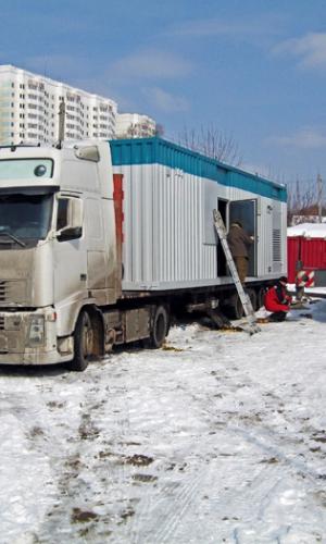 el-st_diesel-piston_28.jpg