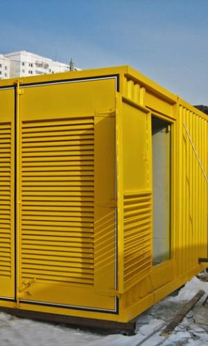 el-st_diesel-piston_30.jpg