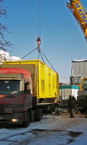 el-st_diesel-piston_31.jpg