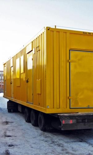el-st_diesel-piston_32.jpg