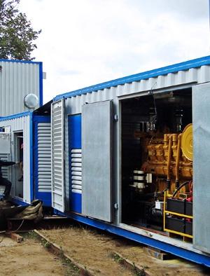 el-st_diesel-piston_33.jpg