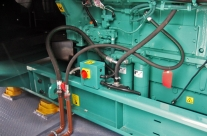 el-st_diesel-piston_19.jpg