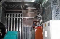 el-st_diesel-piston_21.jpg