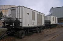 el-st_diesel-piston_25.jpg