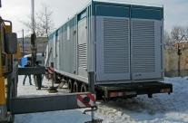 el-st_diesel-piston_29.jpg