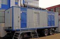 el-st_diesel-piston_36.jpg