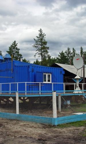 el-st_gas-microturbine_diesel_02.jpg