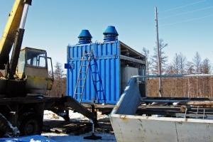el-st_gas-microturbine_diesel_05.jpg