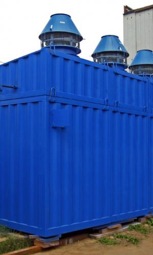 el-st_gas-microturbine_diesel_06.jpg