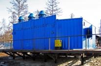 el-st_gas-microturbine_diesel_04.jpg