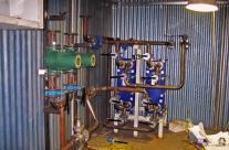 el-st_gas-microturbine_diesel_07.jpg