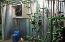 el-st_gas-microturbine_diesel_08.jpg