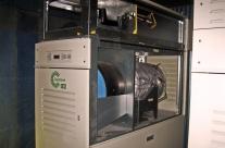 el-st_gas-microturbine_diesel_09.jpg