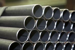 1.Трубы стальные.jpg