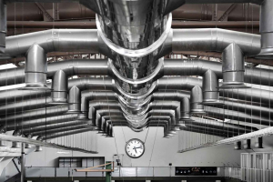 9.Системы вентиляции и кондиционирования.jpg