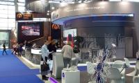 Выставка Металл-Экспо 2018 ТПО КомплектСтрой-Групп 11.jpg