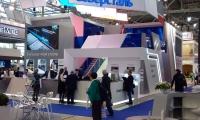 Выставка Металл-Экспо 2018 ТПО КомплектСтрой-Групп 20.jpg
