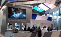 Выставка Металл-Экспо 2018 ТПО КомплектСтрой-Групп 22.jpg