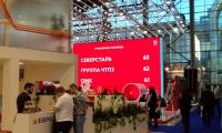 Выставка Металл-Экспо 2018 ТПО КомплектСтрой-Групп 26.jpg