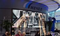 Выставка Металл-Экспо 2018 ТПО КомплектСтрой-Групп 4.jpg