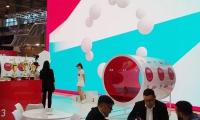 Выставка Металл-Экспо 2018 ТПО КомплектСтрой-Групп 42.jpg