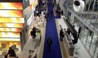 Выставка Металл-Экспо 2018 ТПО КомплектСтрой-Групп 44.jpg