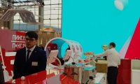 Выставка Металл-Экспо 2018 ТПО КомплектСтрой-Групп 6.jpg