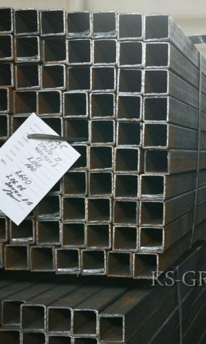 Профильная труба крытый склад №2.jpg