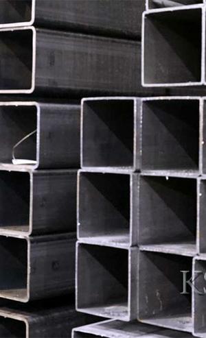 Профильная труба склад №1.jpg