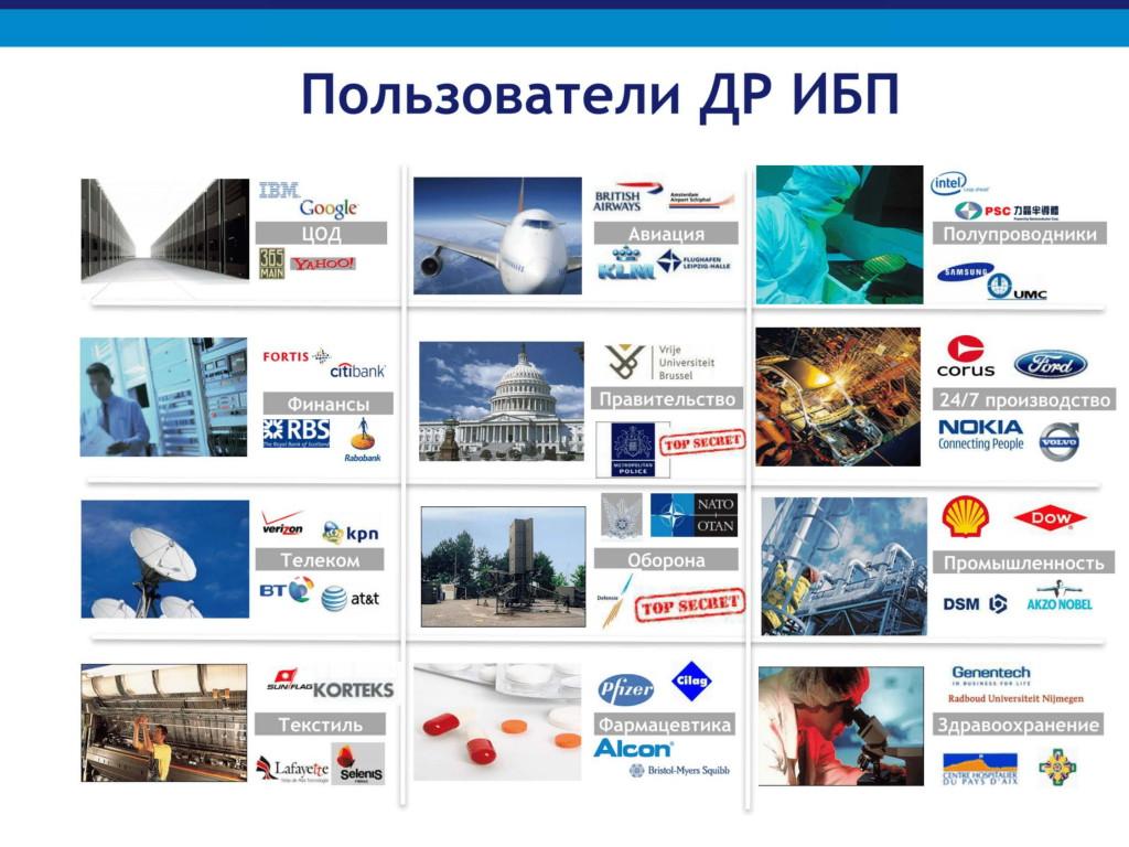Дизельроторные ИБП системы для сайта КС-ГРУПП-14