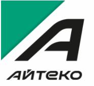 ЗАО Ай-Теко