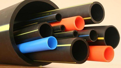 трубы-пластик390