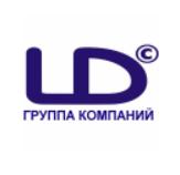 LD Группа компаний