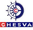 chesva_logo