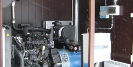 diz-konteyner-stancia1