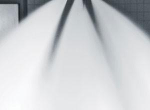hi-fog