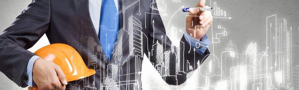 servicii-constructii-case-960x290