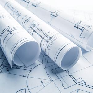 Проектирование установок газового пожаротушения