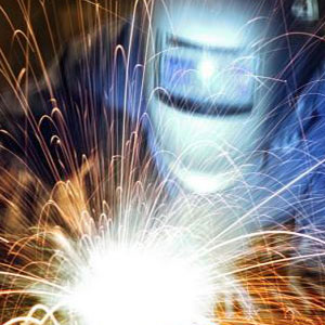 Изготовление металлоконструкций-2