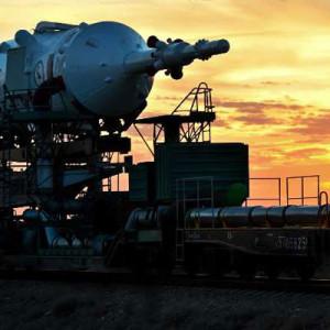 obekty-raketno-kosmicheskoj-infrastruktury