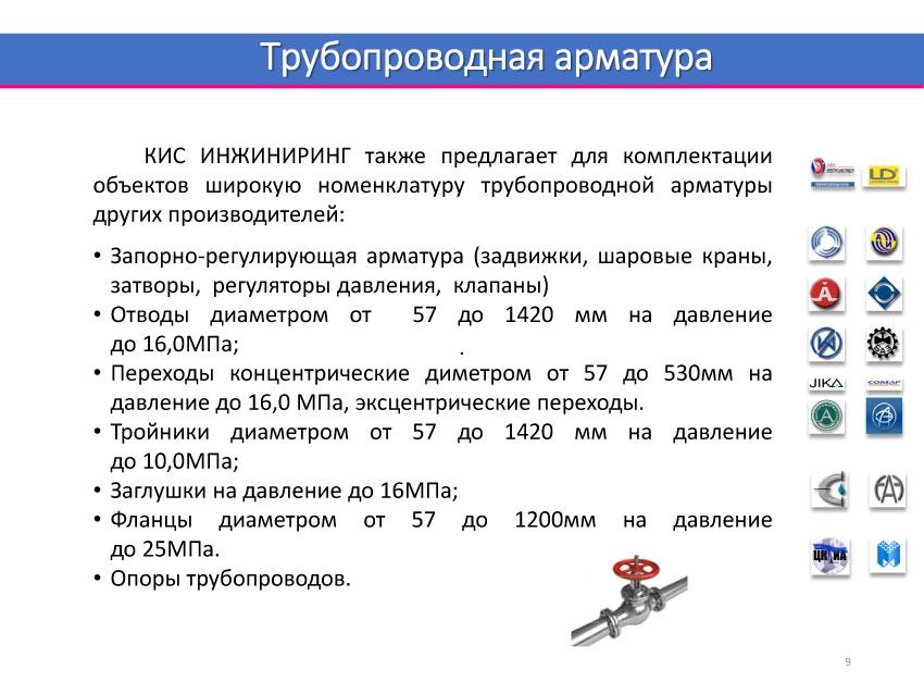 Презентация КИС - ИНЖИНИРИНГ-11