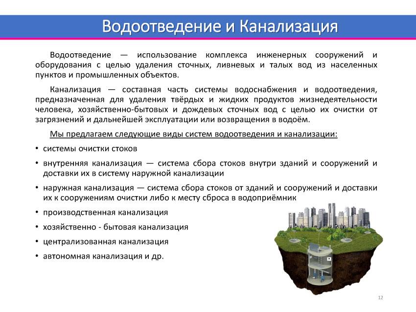 Презентация КИС - ИНЖИНИРИНГ-14