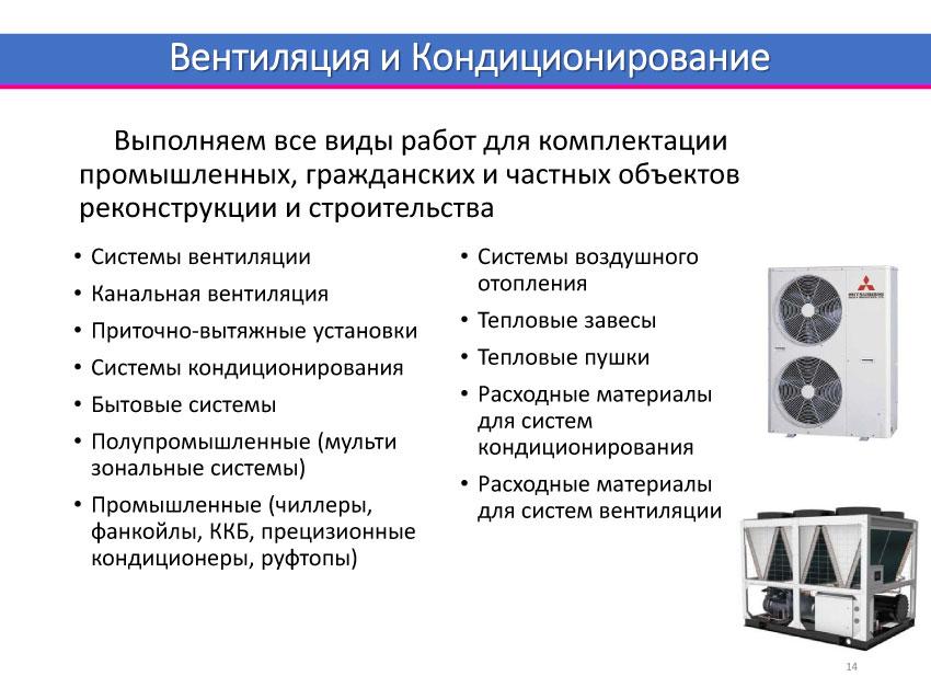 Презентация КИС - ИНЖИНИРИНГ-16