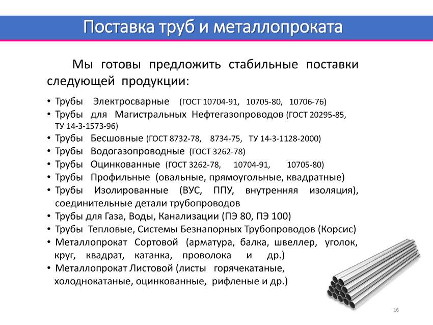 Презентация КИС - ИНЖИНИРИНГ-18