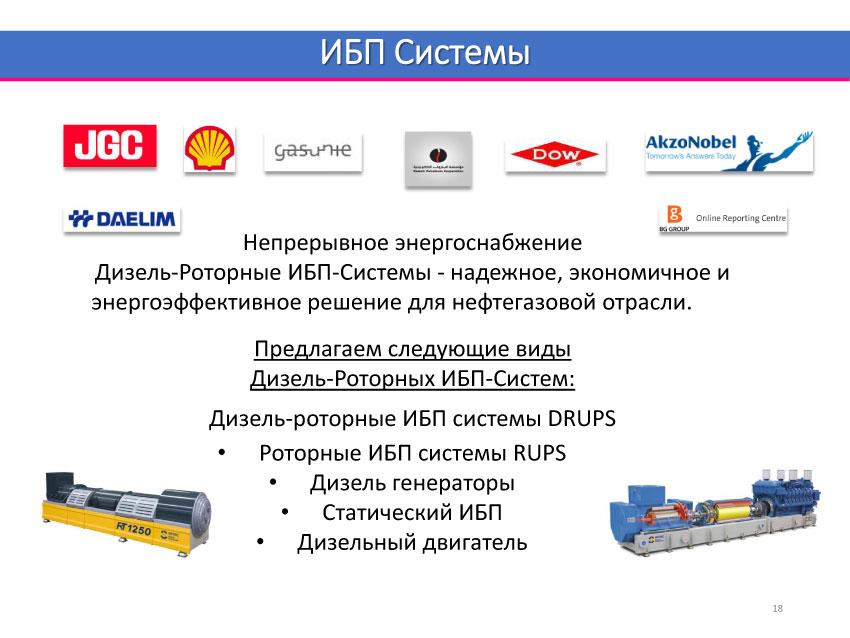 Презентация КИС - ИНЖИНИРИНГ-20